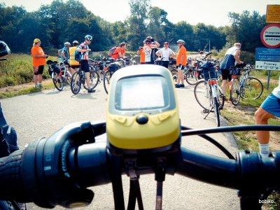 Holux GPSport 260 – GPS nakażdą kieszeń