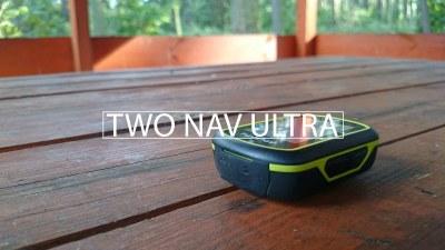 Two Nav Ultra