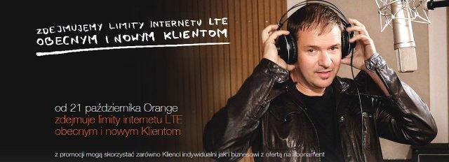 lte_orange