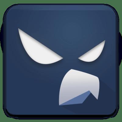 Falcon Pro 3 – czuję sie oszukany