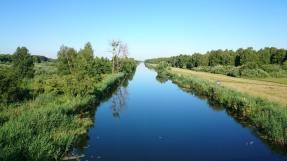 Kanał Bydgoski