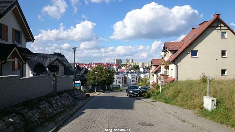 A to jest juz Gdynia