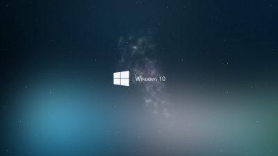 Szczerze oWindows 10
