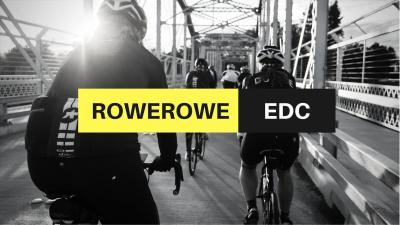 Rowerowe EDC – Łukasz zRowerowePorady.pl odpowiada napytania