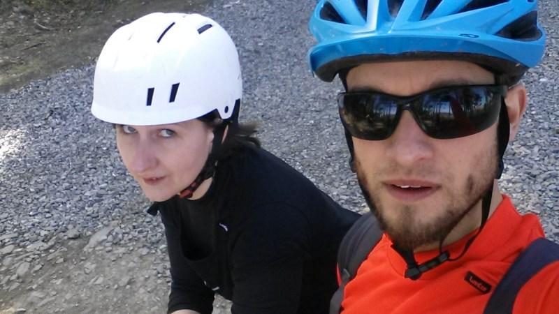 rowerowe edc - Wysokakadencja