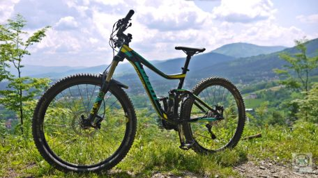 rowerowe edc - wysokakadencja full Basi