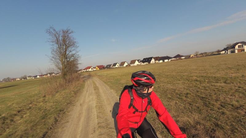 bikester - jeszcze wkasku 4f
