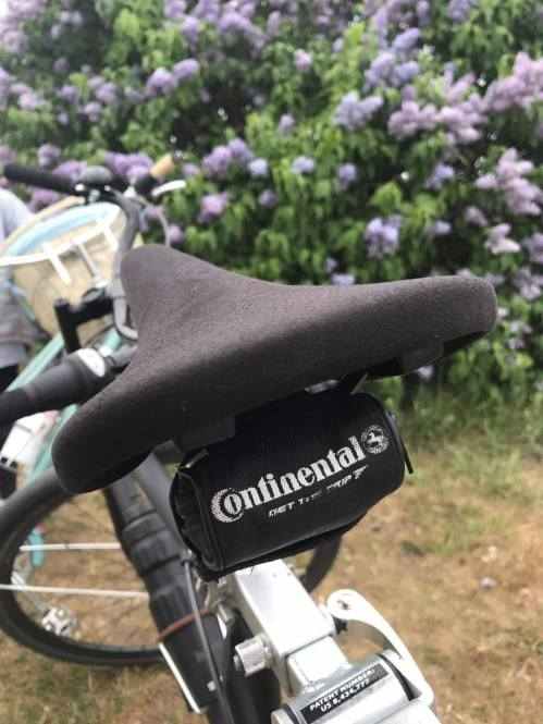 rowerowe edc - elkapitano