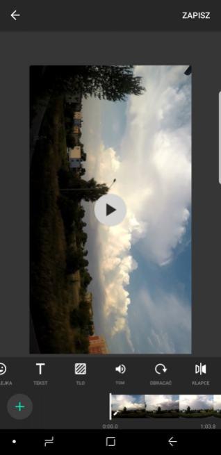 Mobilne studio Video