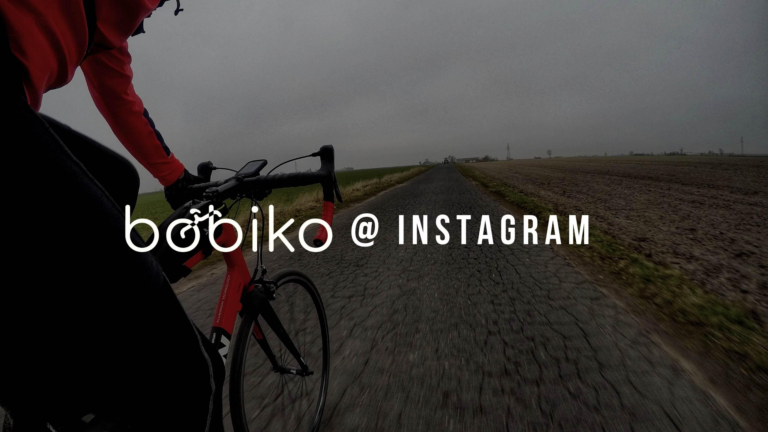bobiko @ instagram
