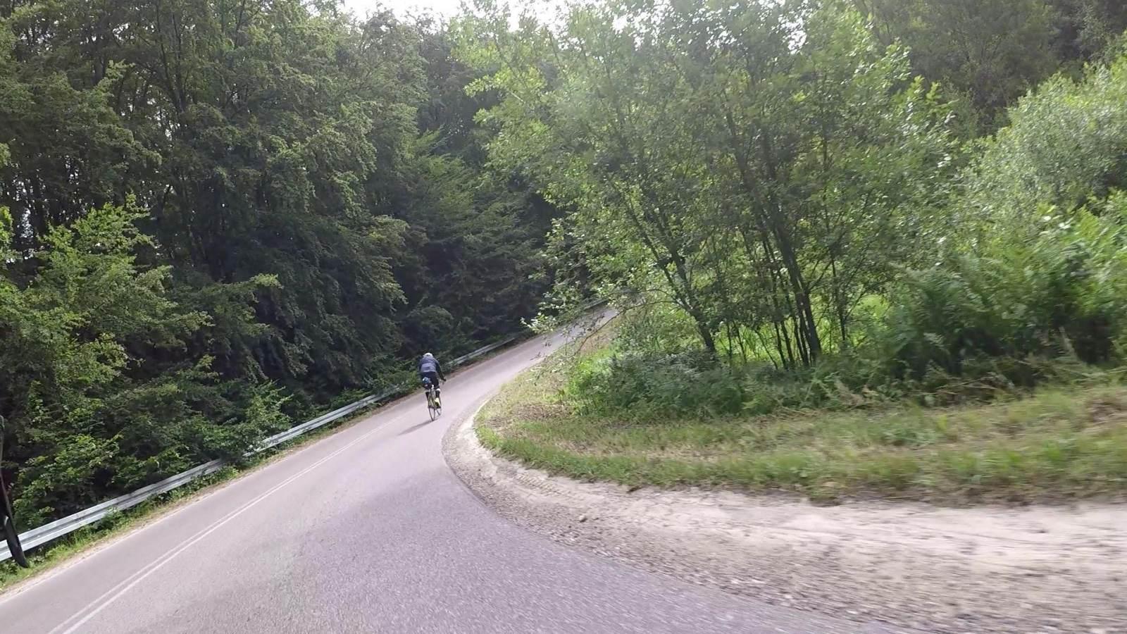 Road ToHel