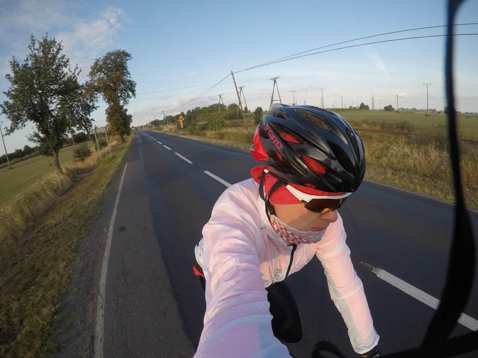 Na Westerplatte