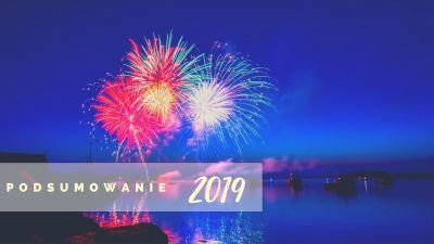 Tobył dobry rok – podsumowanie 2019