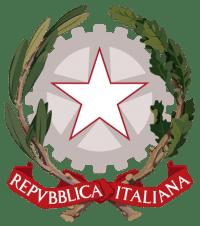 Leie bobil i Italia