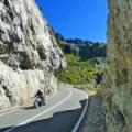 Bobilutleie - Leie bobil i Sveits