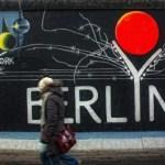 Tilbud på leie av bobil i Tyskland