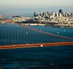 Bobilutleie San Francisco, California - leie bobil San Francisco, California