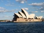 Bobilutleie Sydney, Australia - leie bobil Sydney, Australia