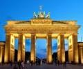 Bobilutleie Berlin, Tyskland - leie bobil Berlin, Tyskland