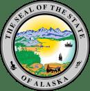 Bobilutleie Alaska