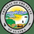 Leie bobil Alaska - Bobilutleie Alaska, USA
