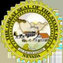 Leie bobil - Nevada - Bobilutleie Nevada, USA