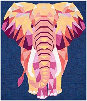 elephant (5)