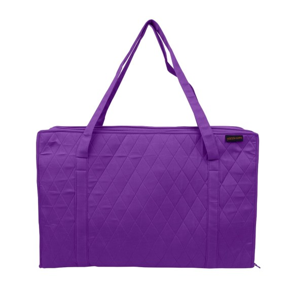Carry-All – Purple