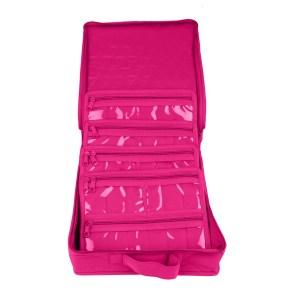 Craft Box – Pink