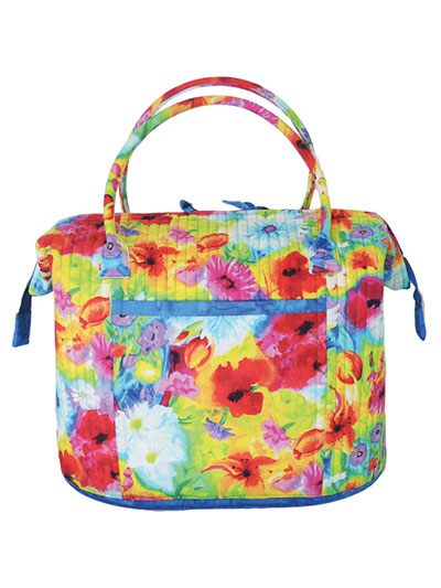 Poppins Bag – Large 2