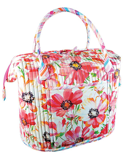 Poppins Bag – Large 3