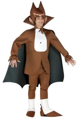 Costume Sales
