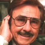Gary Owens Dead at 80