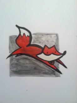 fox-part-2