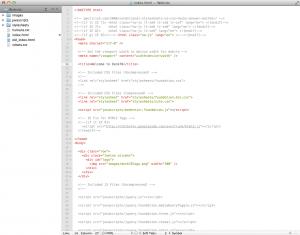 TM2 File Browser