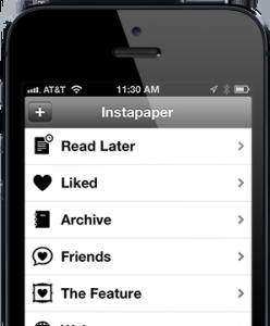 instapaper-screenshot