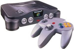 4-Original-Nintendo-64