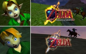 zelda-3ds-n64-ocarina-of-time-screenshot-comparison-article_image