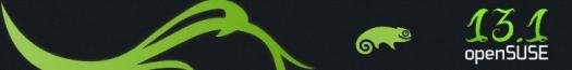 opensuse131banner