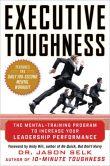 Eecutive  Toughness