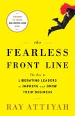 Fearless Front Line