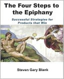 Four Steps to Epiphany