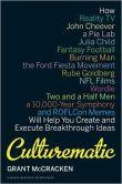 Culturematic