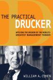 Practical Drucker