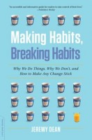 Making Habits