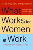 What Works for Women