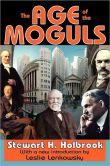 Age of Moguls