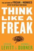 Think Freak