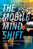 Mobile Mind Shift