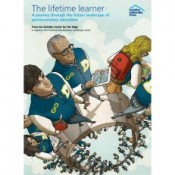 Lifetime Learner